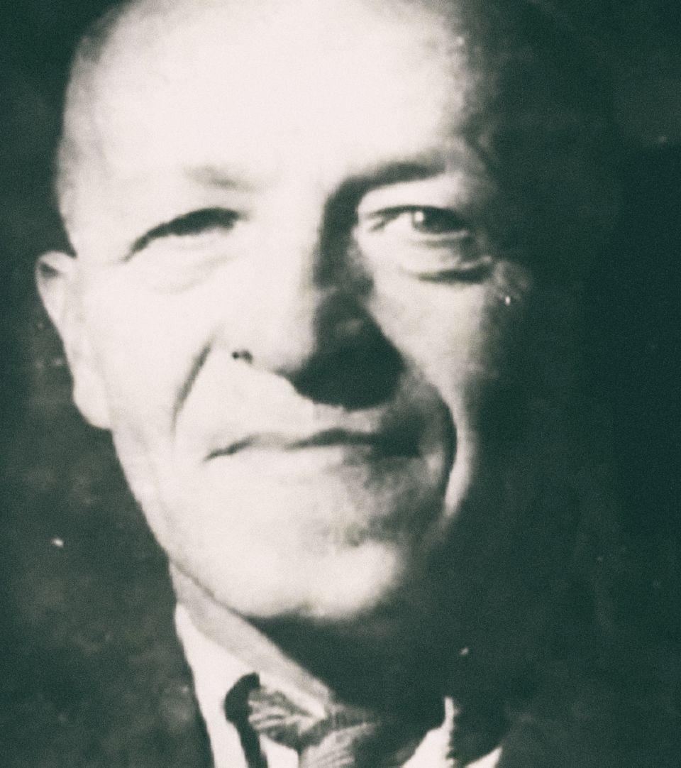 Hubert Pilčík: Československý sériový vrah, ktorý iba 12-ročné dievča mesiace väznil vo svojom mučiacom zariadení