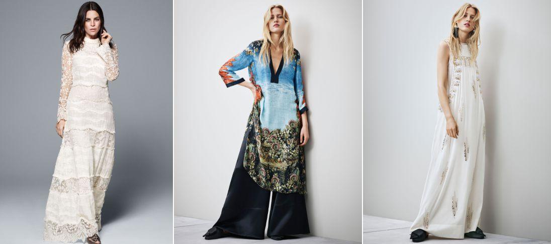 Módní průmysl se učí vyrábět ekologicky a H&M vede revoluci