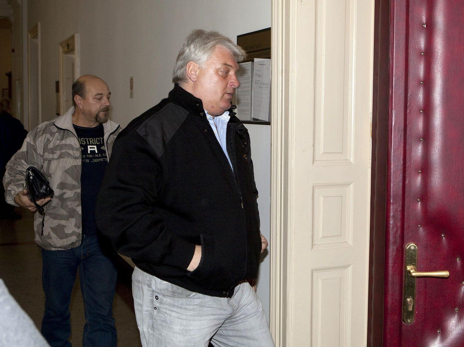 Slovenská lúpež storočia: 173 miliónov korún, 18 rokov súdenia a konflikt s mafiou