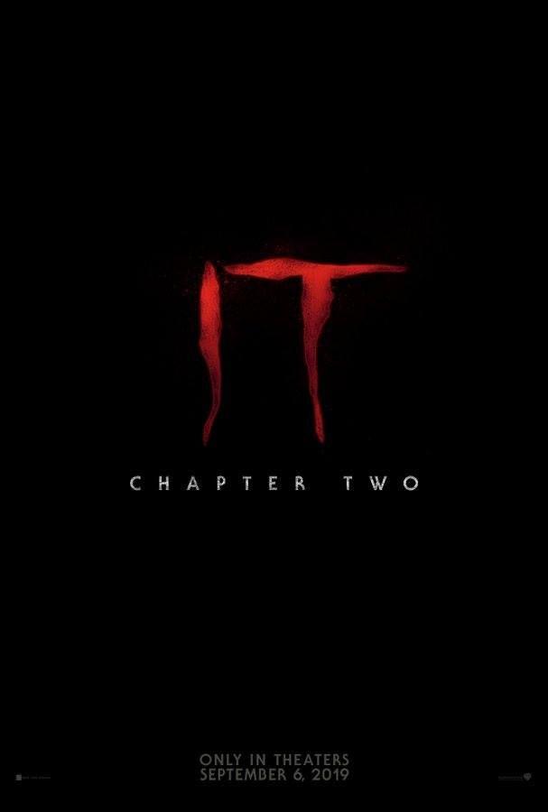 Hrozivý Pennywise v pokračovaní hororu It útočí prvým trailerom. Jeho pomsta bude bolestivá a krvavá