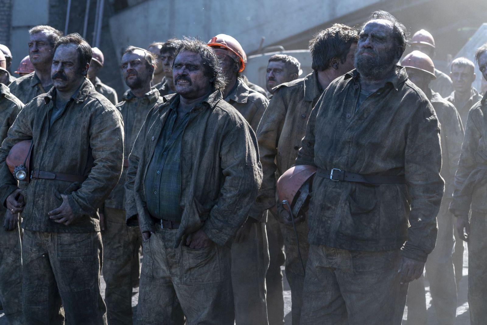 10 naj hrdinskych cinov chernobyl