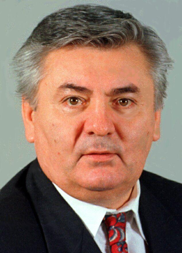 Poznal sa s politikmi a vraj patril medzi 30 najbohatších Slovákov. Jozefa Svobodu  zastrelili na ulici 17 ranami