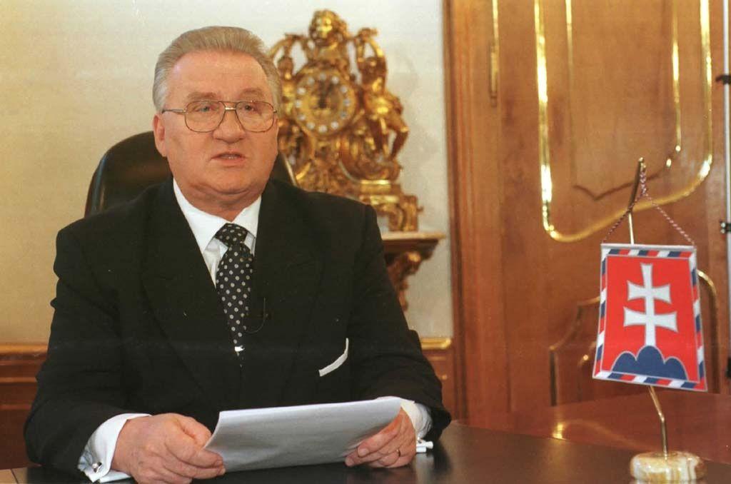 Po stopách slovenskej mafie: Miroslav Sýkora. Od kariéry diplomata k mafiánovi