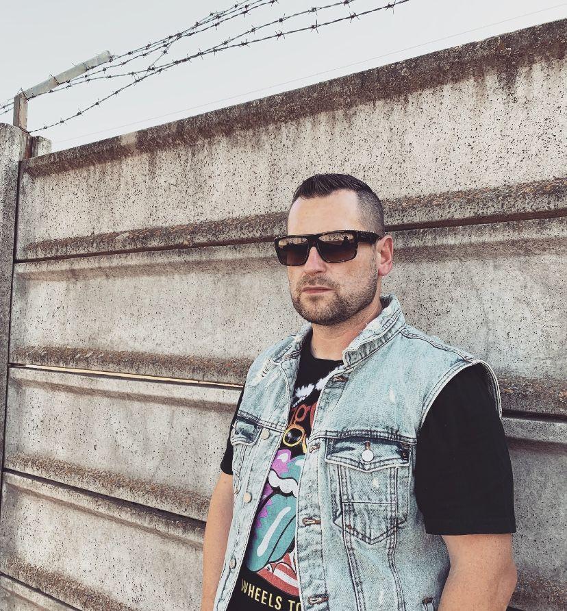 Marián Šturdík: Zabil som dvoch ľudí, dnes by som konal inak