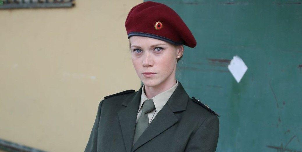 Prison Break na slovenský spôsob sa nevydaril. Autoškola je smutnou ukážkou našej seriálovej tvorby