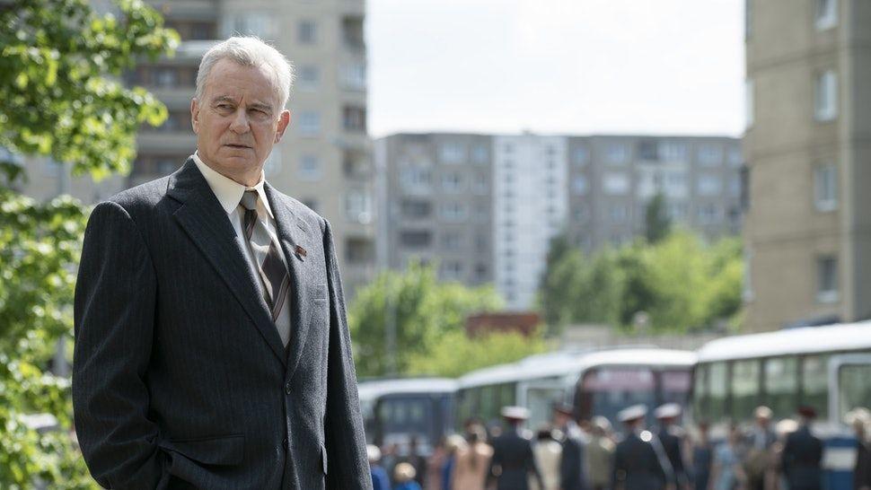 Černobyľom sa šíri smrť v podobe radiácie. Ako sa nám páčila 2. časť napínavej novinky od HBO?