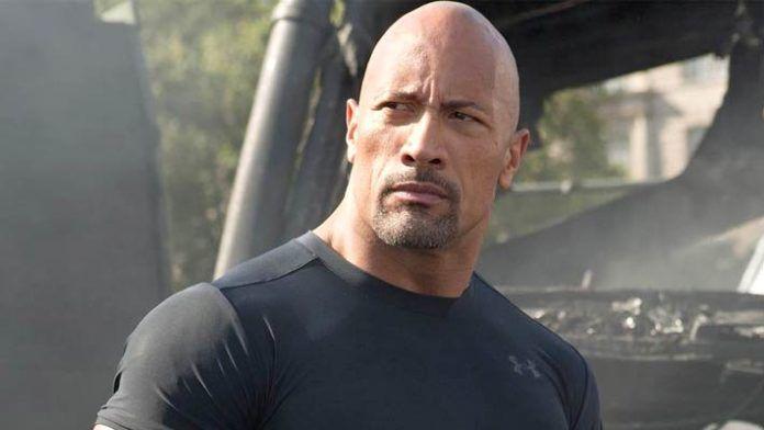 Seriálový Hawkeye bude vyjde Disney na neuveriteľných 200 miliónov dolárov