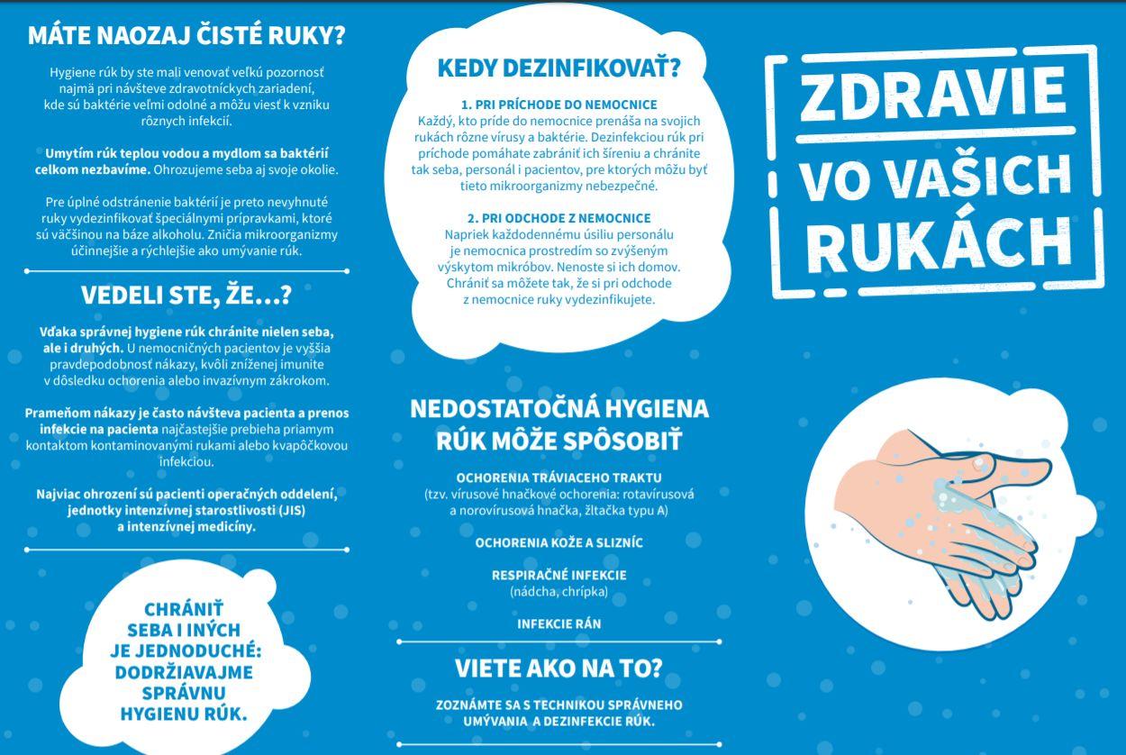 Bratislava pre koronavírus dezinfikovala MHD. Podľa Valla je mesto pripravené, netreba však podliehať panike