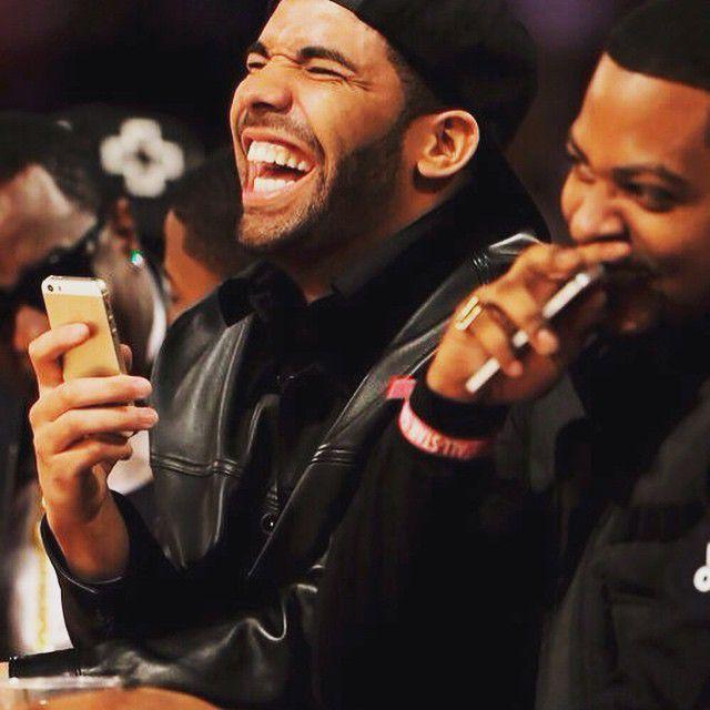 Meek Mill si konečne našiel čas pre beef s Drakeom a nahral odpoveď