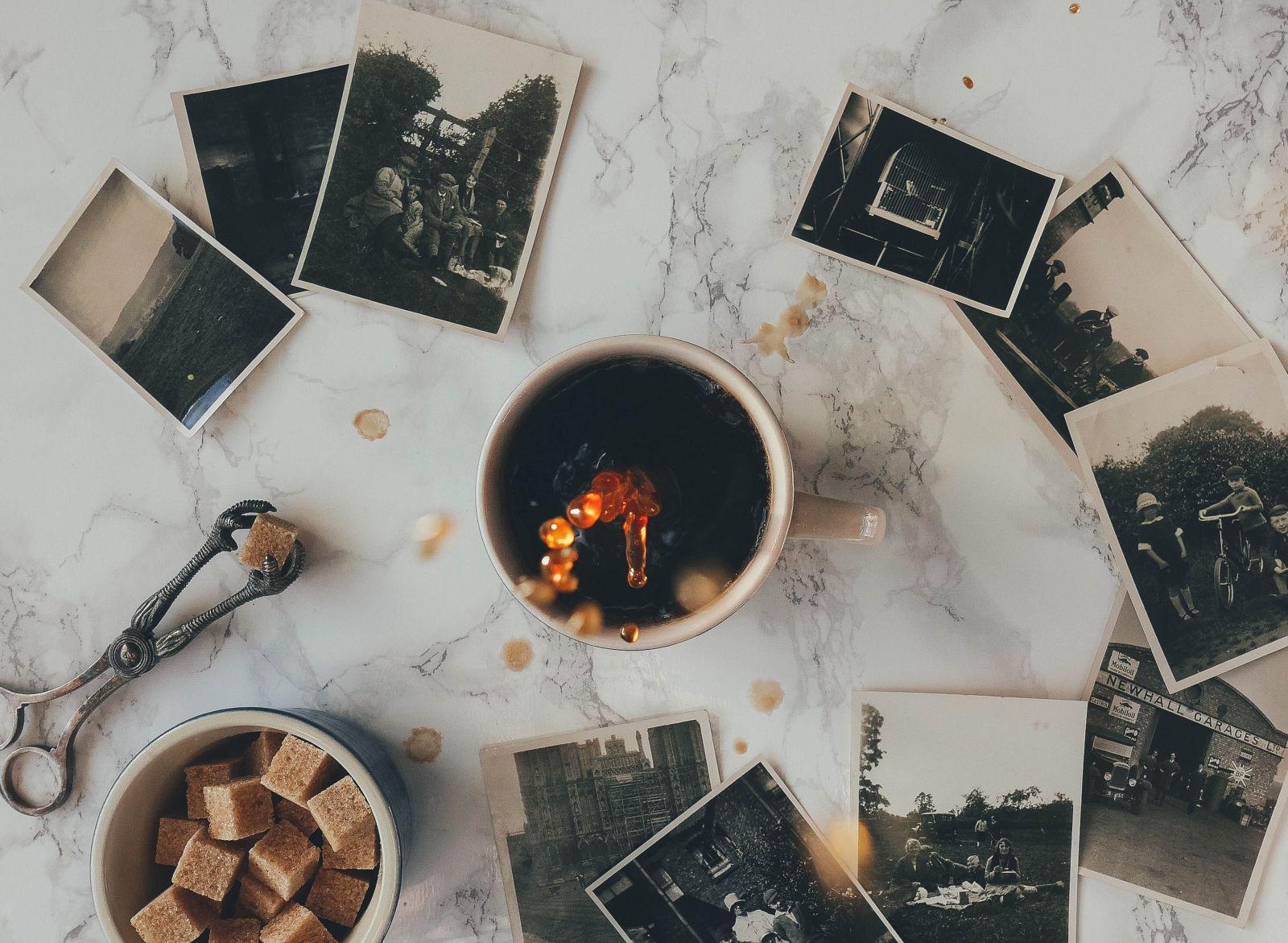 Poradíme ti, ako si doma pripraviť kvalitnú a chutnú kávu
