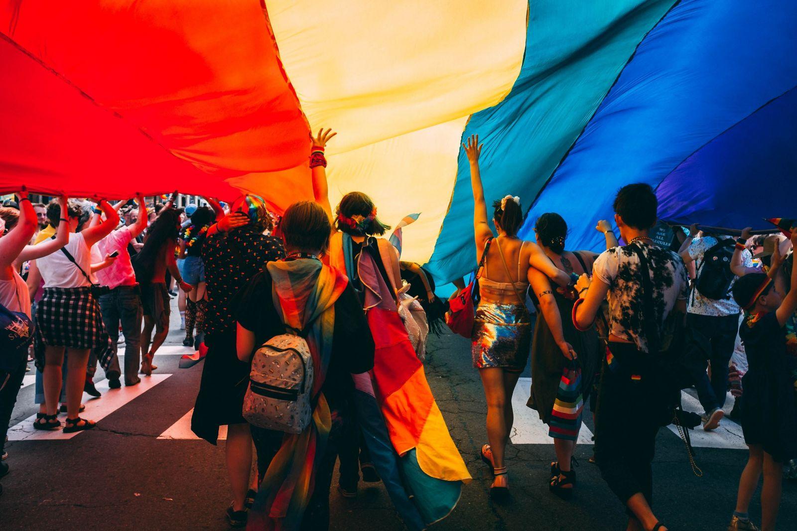 Sú mladí Slováci otvorení voči homosexuálom? Seriálový Ján to nebude mať na novej škole ľahké