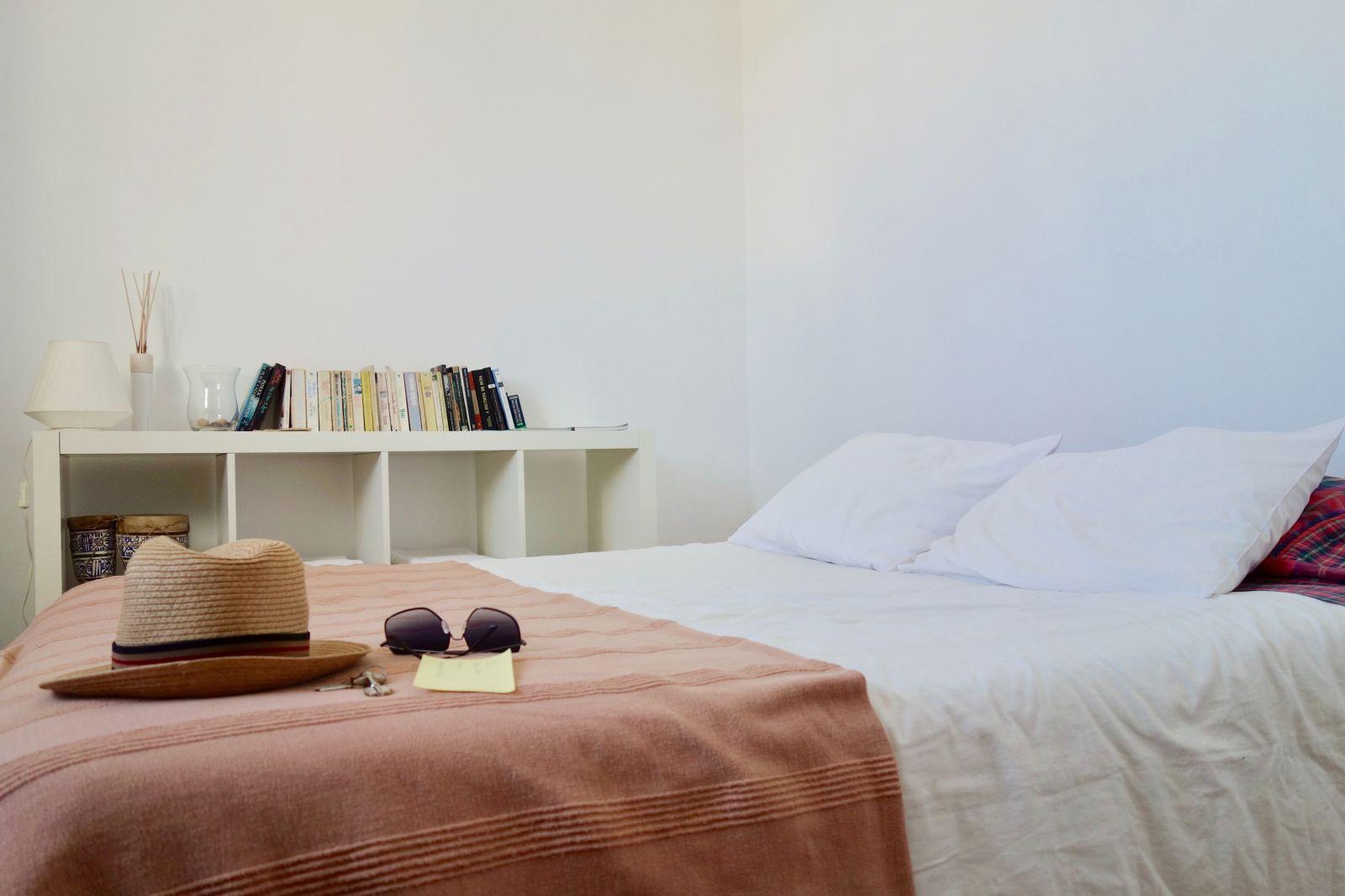 Vytvorí doma príjemnú atmosféru, zbaví ťa stresu a navodí spánok
