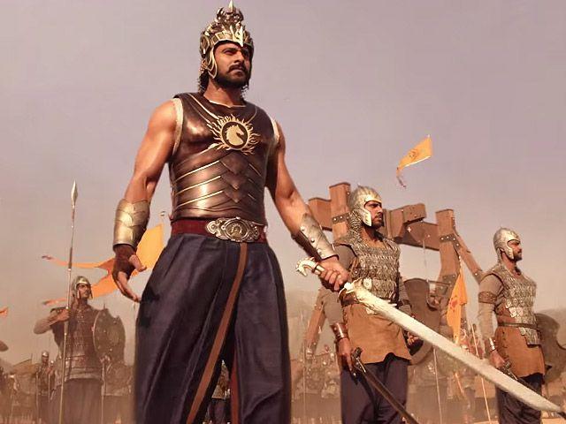 Trailer najdrahšieho blockbusteru Bollywoodu jasne dokazuje iné chute Východu