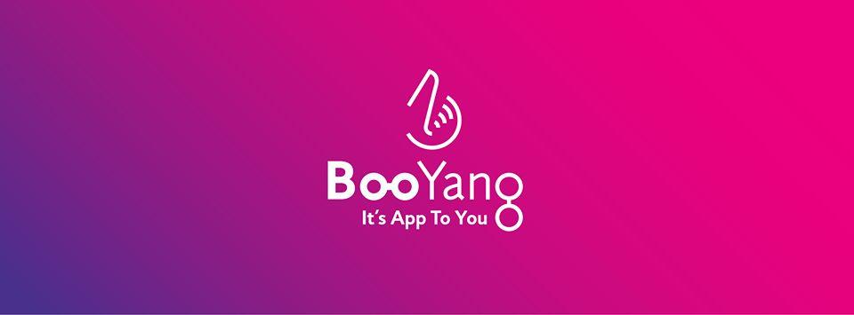 115 stiahnutí a množstvo mladých talentov. Aplikácia Booyang od Jara Slávika sa pripravuje na jesennú expanziu