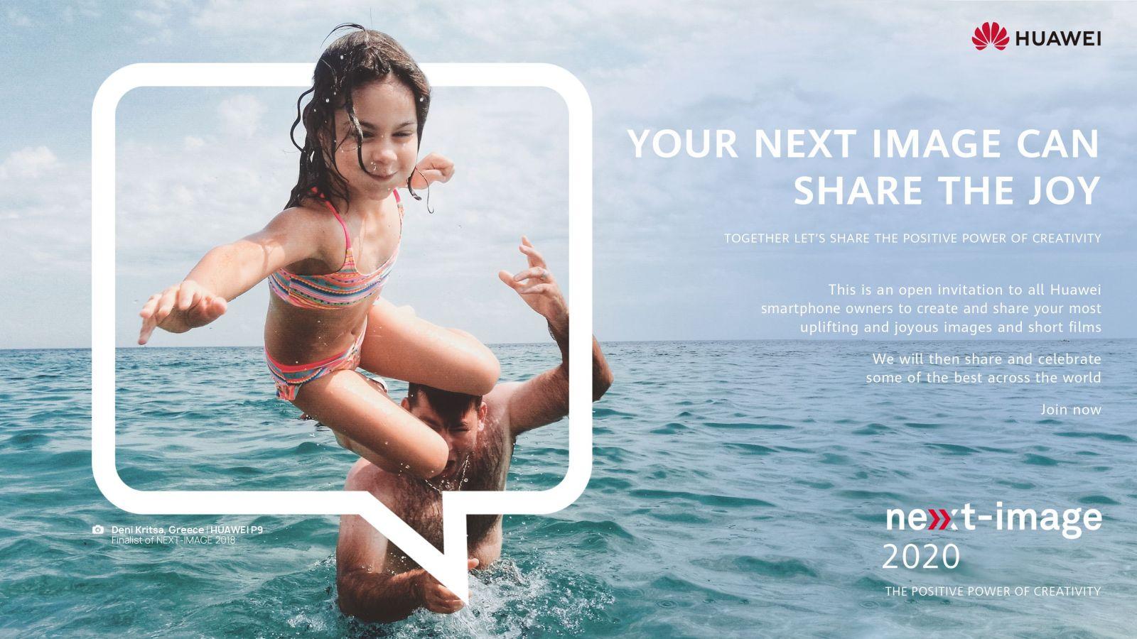 Teraz môžeš vyhrať 10 000 dolárov za jednu fotku. Stačí ak vlastníš Huawei a pochváliš sa najlepším záberom, ktorý si s ním urobil