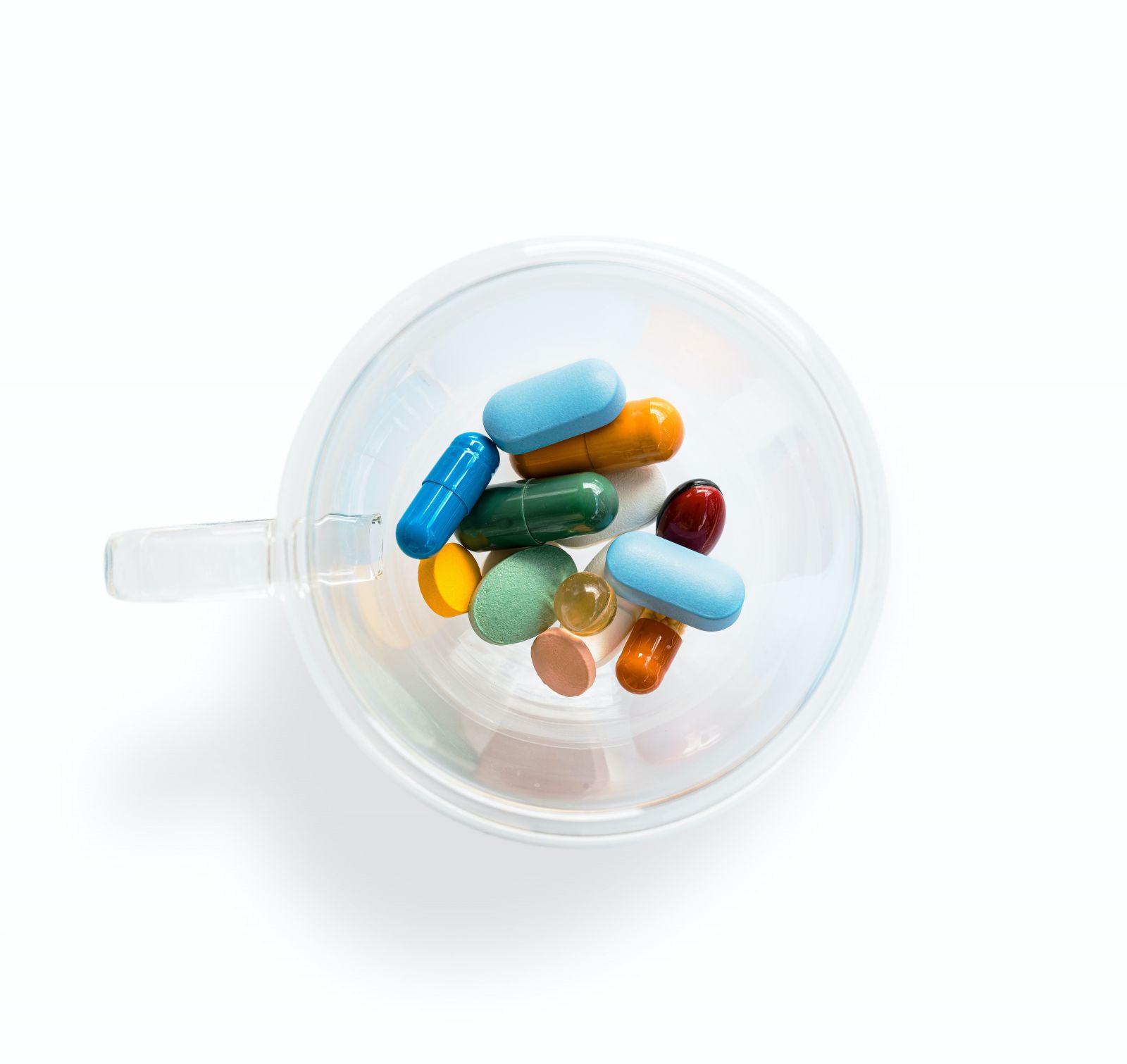 Nemôžeš užívať hormonálnu antikoncepciu s estrogénom? Gestagénová hormonálna antikoncepcia je možno riešením aj pre teba