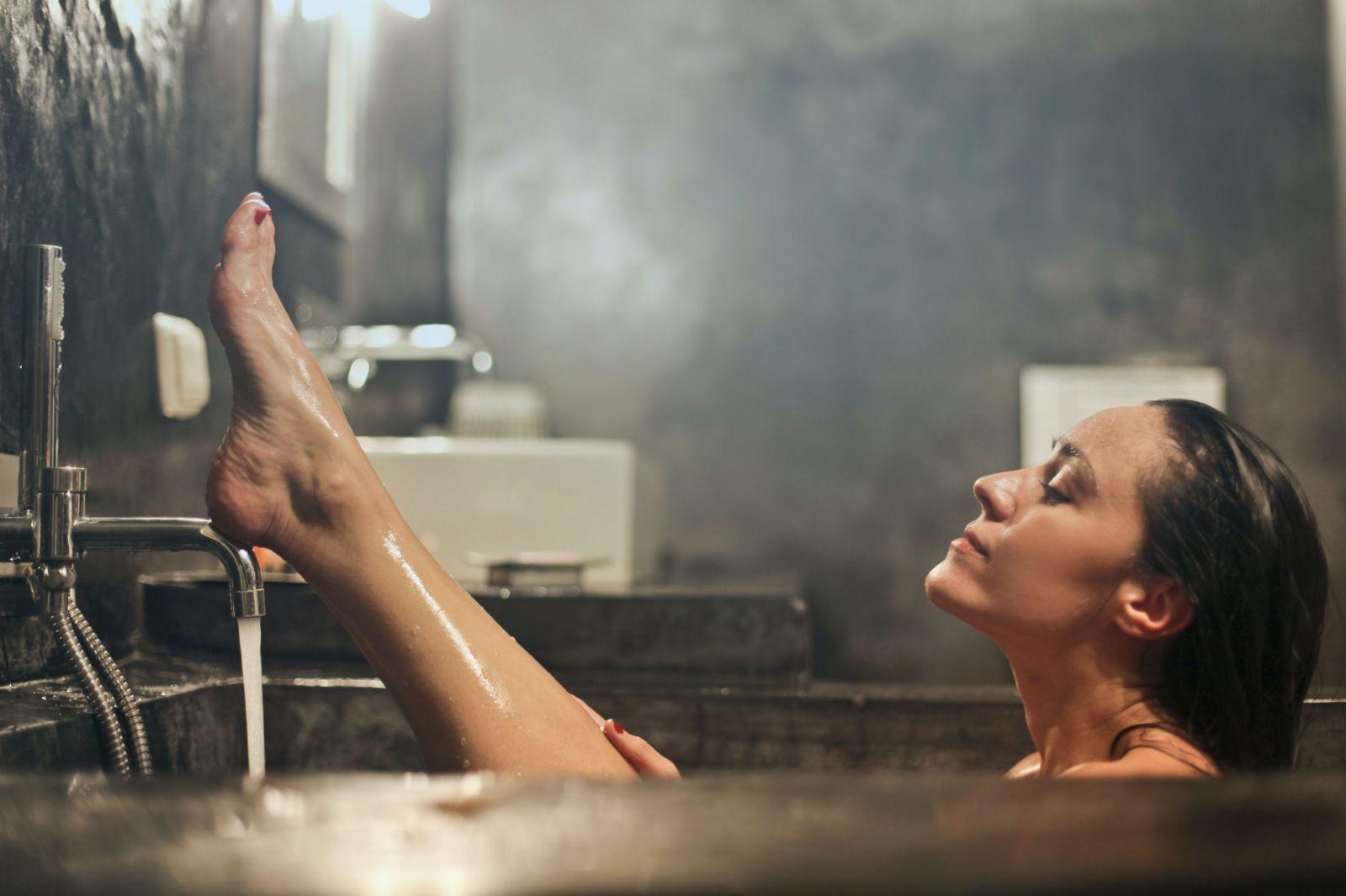 Oriflame poradca: Nemusíte byť vegánom na to, aby ste používali vegánsku kozmetiku