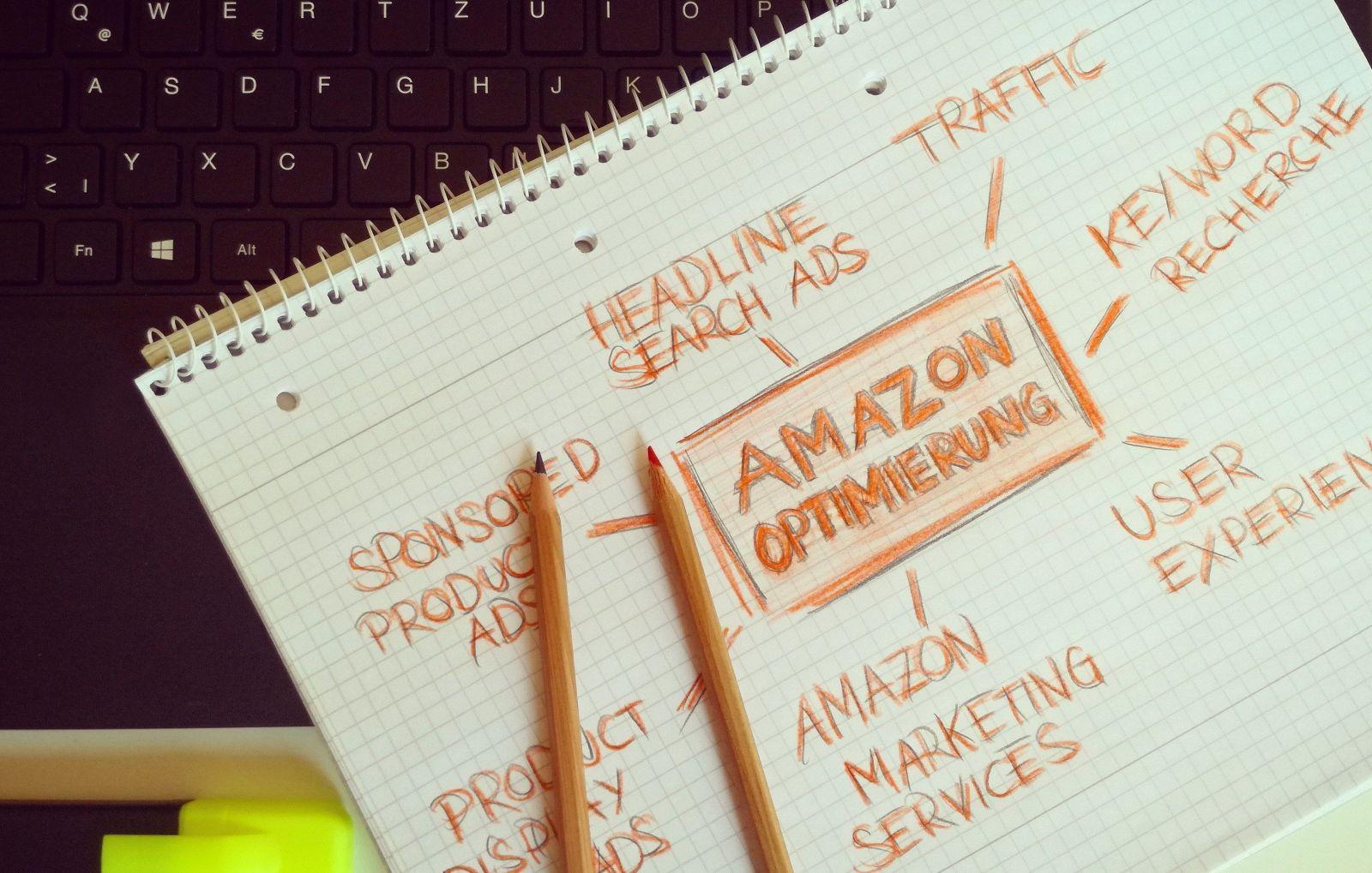 KVÍZ: Teraz sa uvidí, aký si marketér! Zvládneš náš digitálny marketingový kvíz?