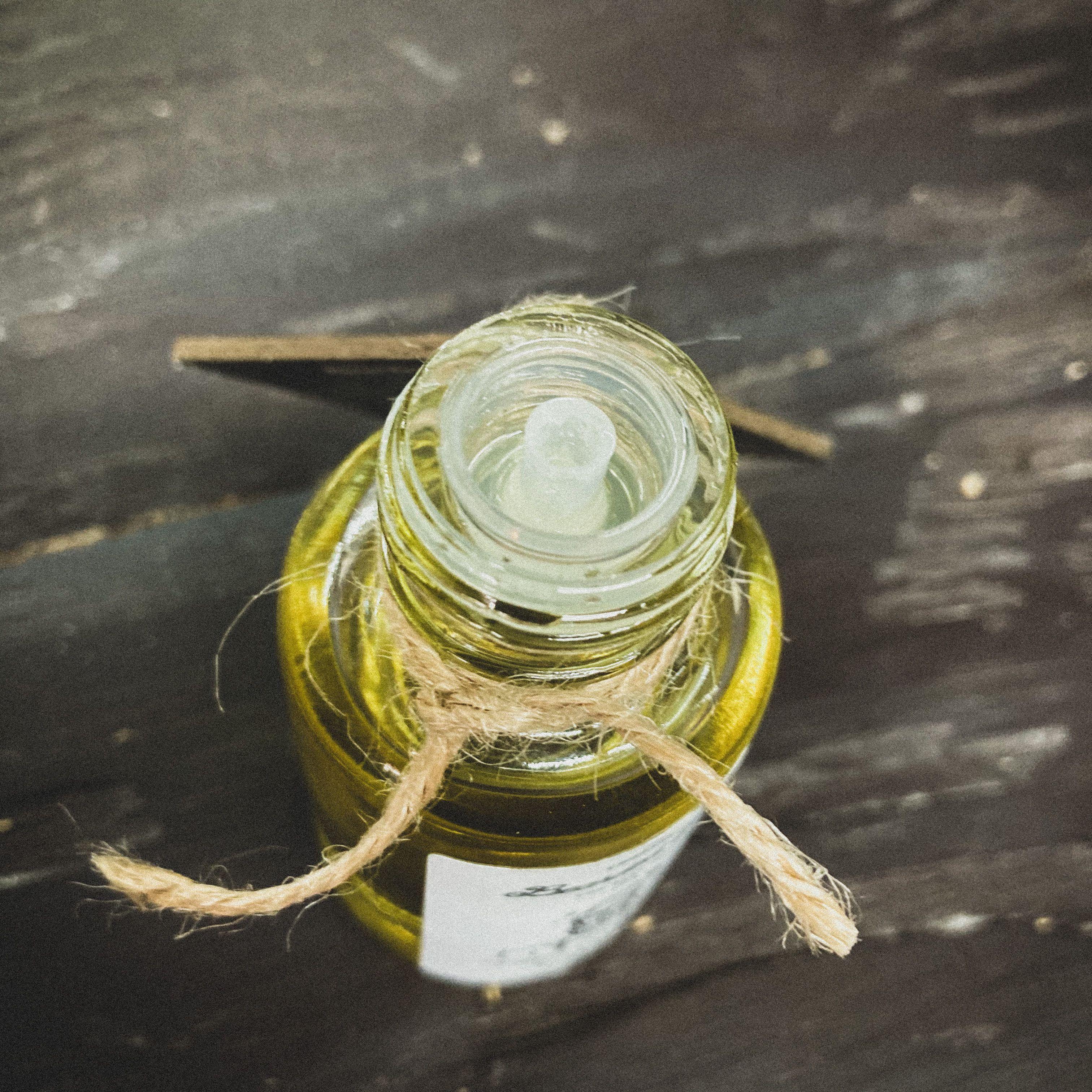 Testovali sme oleje na brady. Vyrovnajú sa produkty domácich výrobcov aj ostrieľanej zahraničnej konkurencii?
