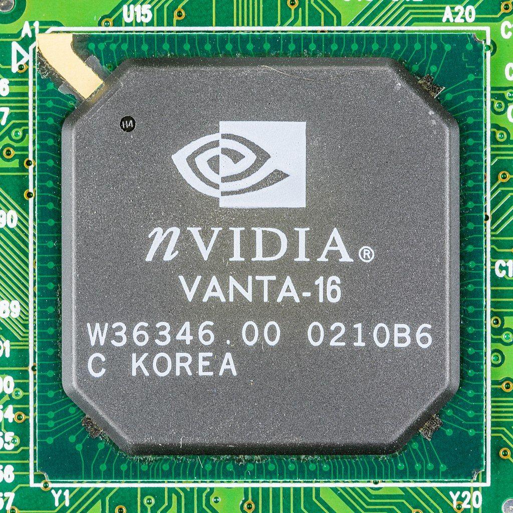 Nvidia kupuje ARM za 40 miliárd dolárov. Môže to byť najväčšia zmena vo svete technológii za celé roky