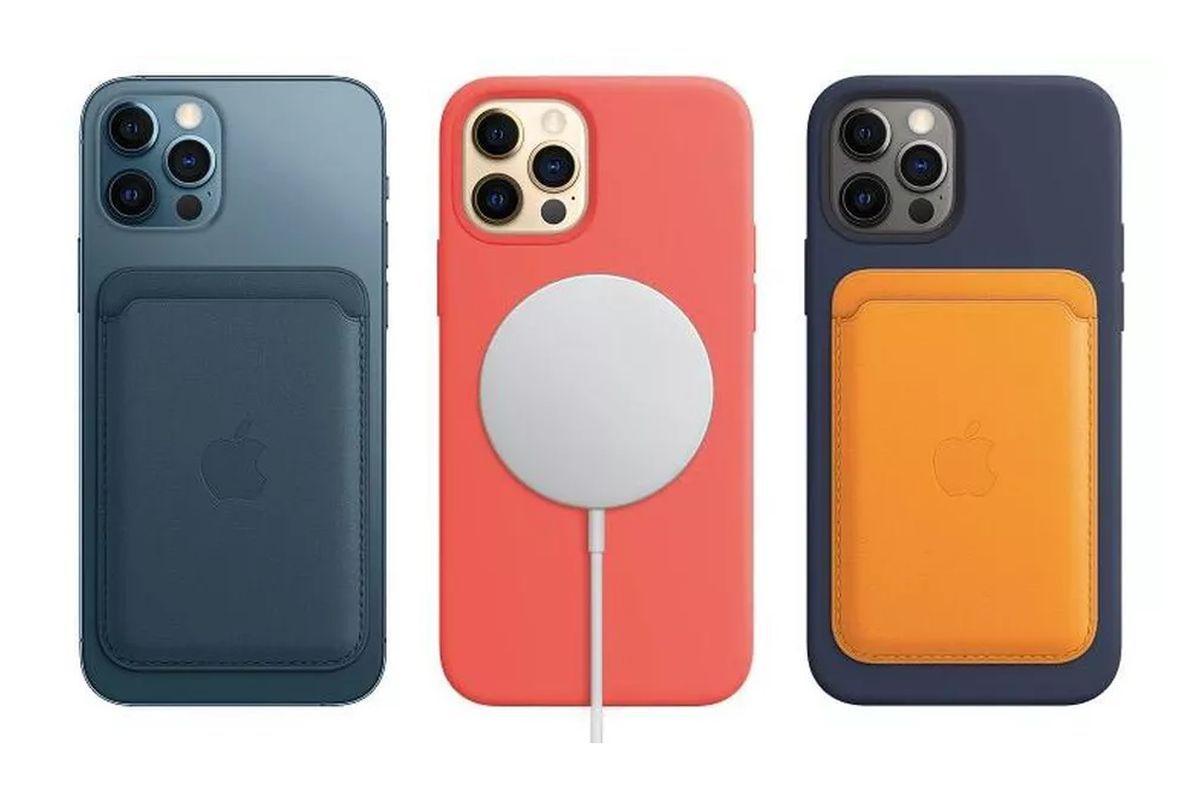 Aká nabíjačka ku iPhonu 12 je najpraktickejšia voľba