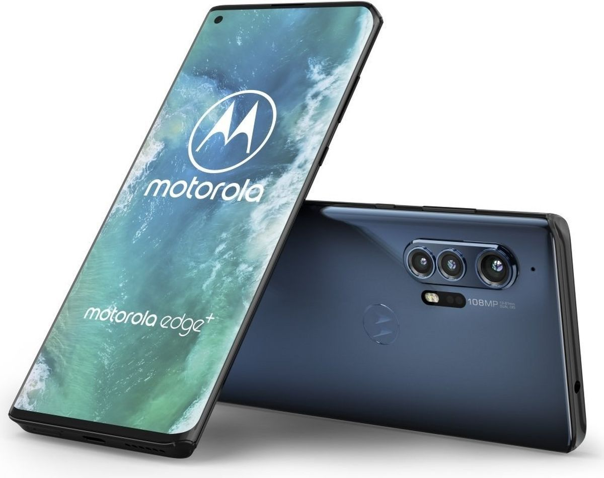Lacnejšia Motorola aj iRobot, drahšie Google fotky. V tech svete sa menili ceny