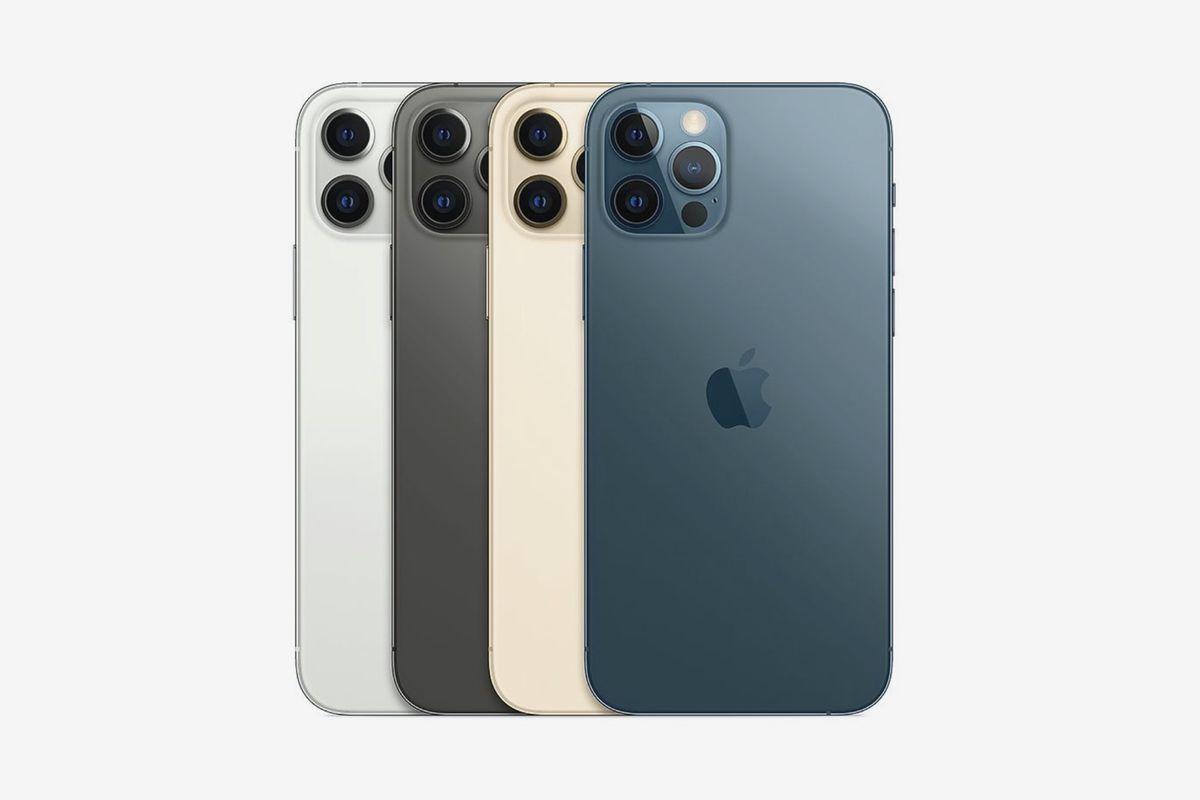 iPhone 12 Pro verzus Samsung Galaxy S20. Zatiaľ len papierovo