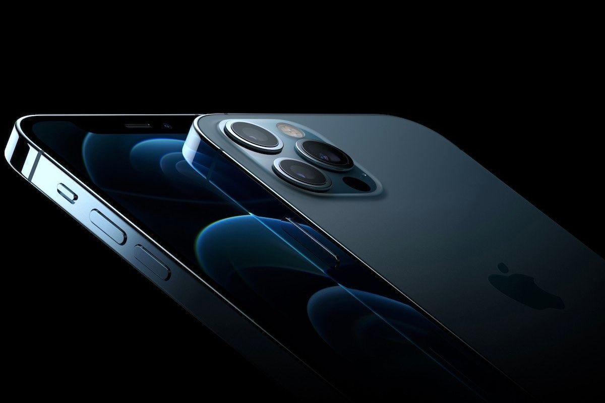 iPhone 12 Pro Max: Pre tých, ktorí chcú mať istotu (recenzia)