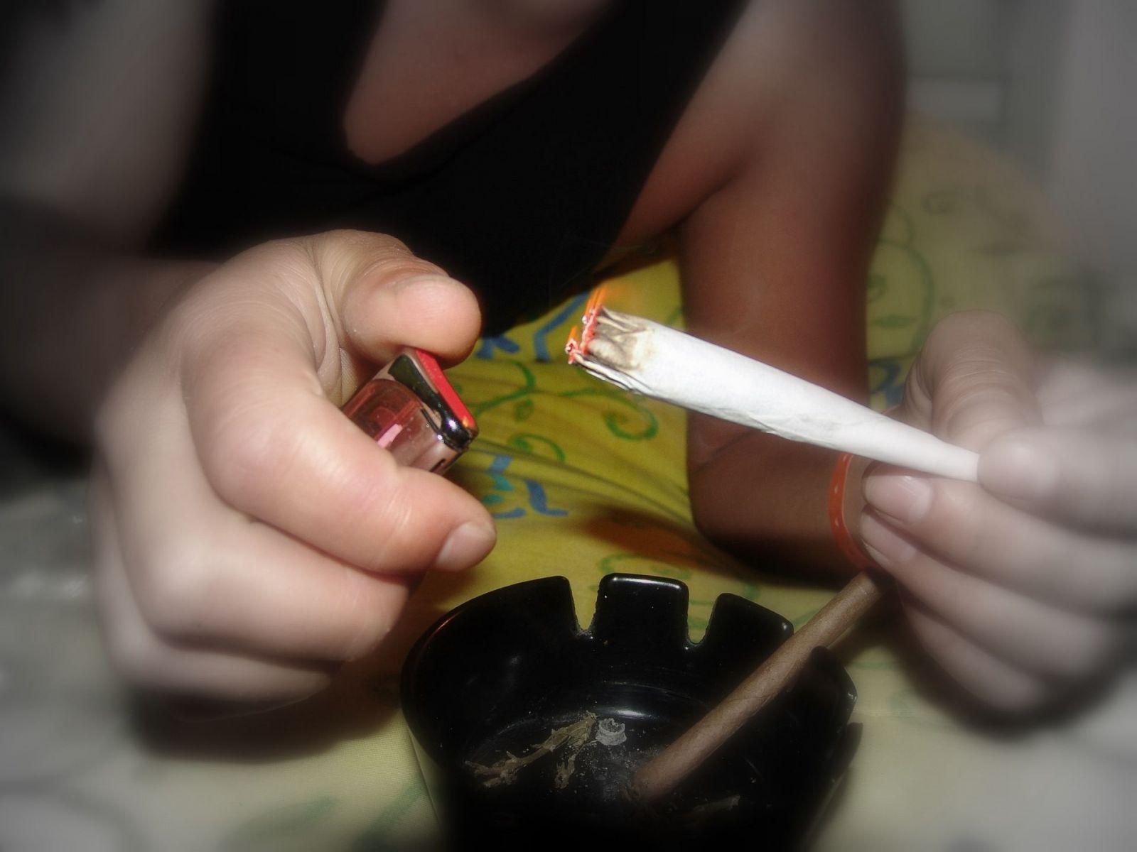 Herba: Chemický zabijak z juhovýchodu. Išli sme po stopách drogy chudobných
