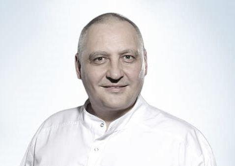 Oleg Turkin