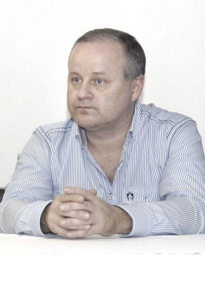 Róbert Sabovčík.