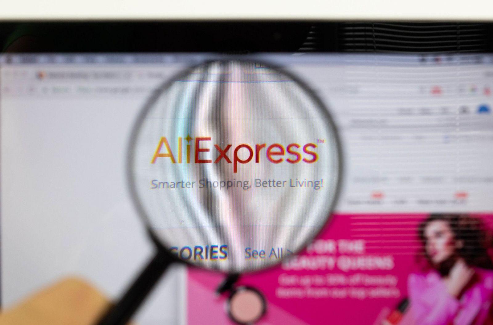 Začínajú prichádzať konšpirácie. Môžeš sa čínskym koronavírusom nakaziť vďaka zásielke z Aliexpresu alebo pivu Corona Extra?