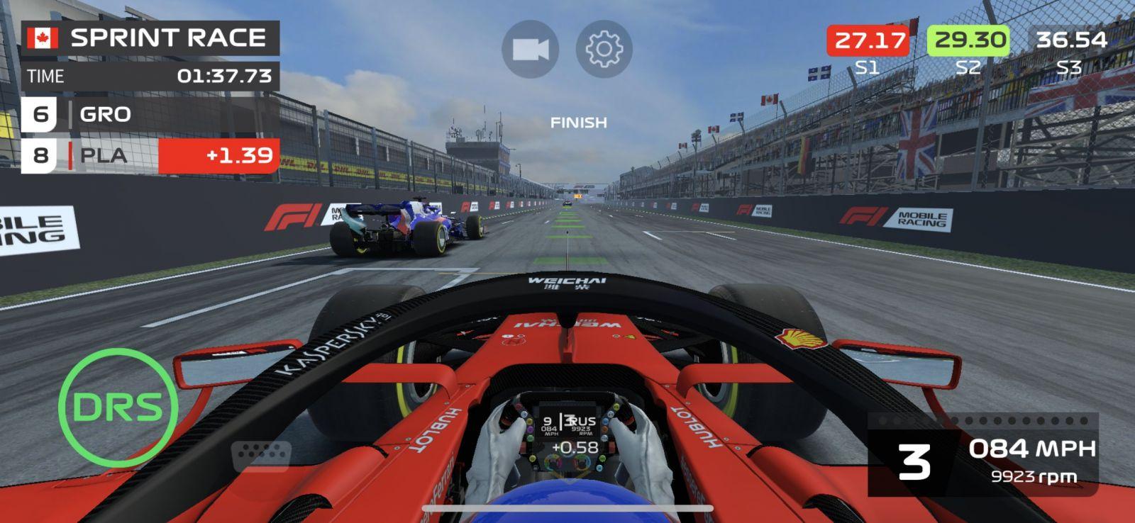 6 mobilných hier pre Android a iOS, ktoré môžu konkurovať aj tým na počítači alebo konzolách