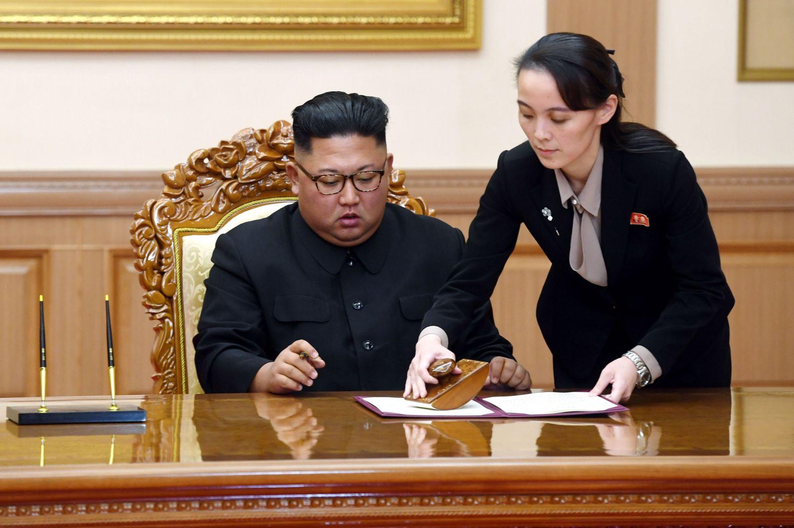 Kim Čong-un je vraj v kóme. Špekulácie o jeho zdraví sa objavujú opäť