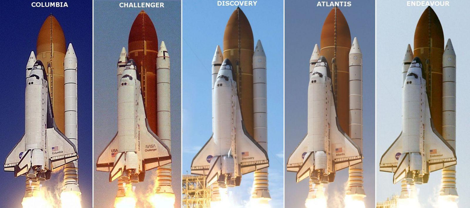SpaceX sa v stredu zapíše do histórie. Američania do vesmíru vyšlú svojich ľudí po 9 rokoch