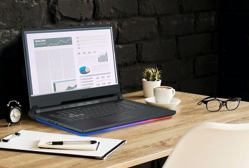 ProgamingShop.sk ti ponúkne herné notebooky, s ktorými môžeš zabojovať o ceny v hodnote 3 750 eur