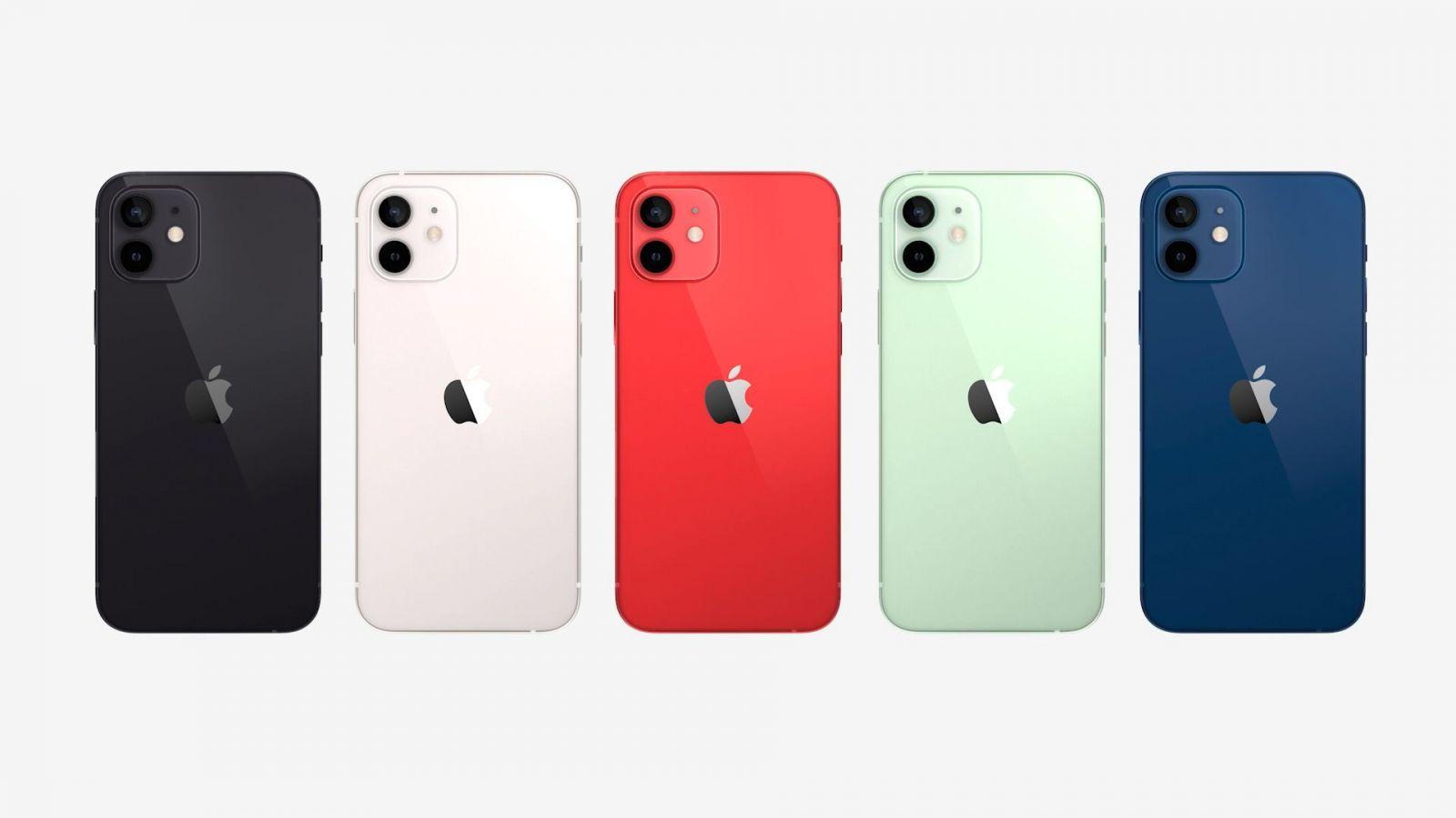 Toto je iPhone 12: príde v štyroch verziách, budú známe aj slovenské ceny
