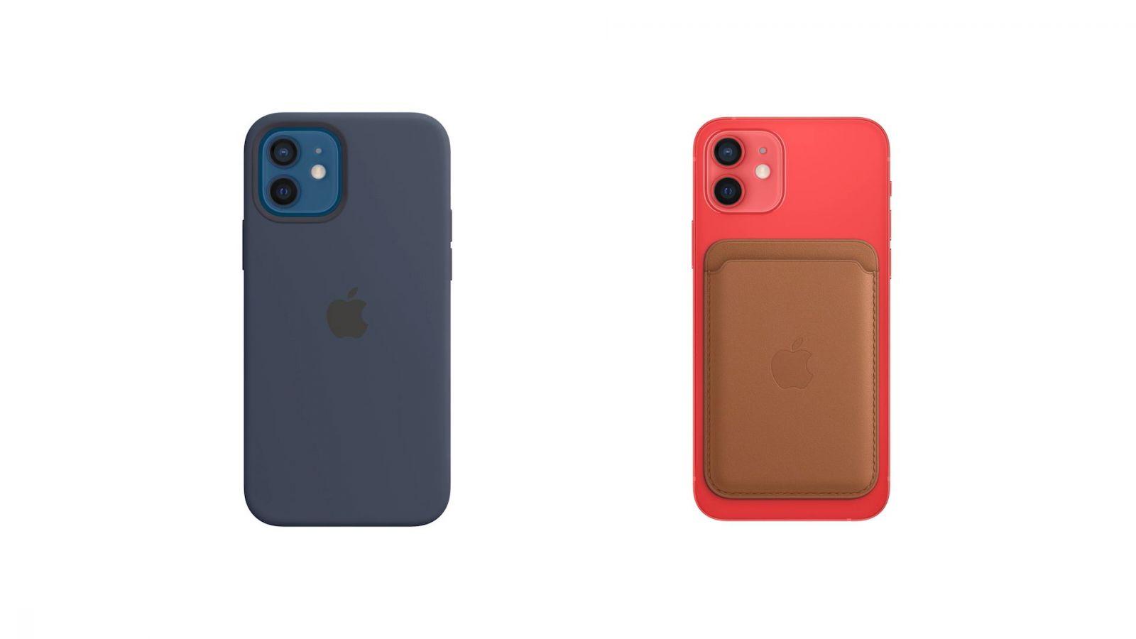 Toto je iPhone 12: príde v štyroch verziách, ceny zostávajú rovnaké ako pri vlaňajších modeloch