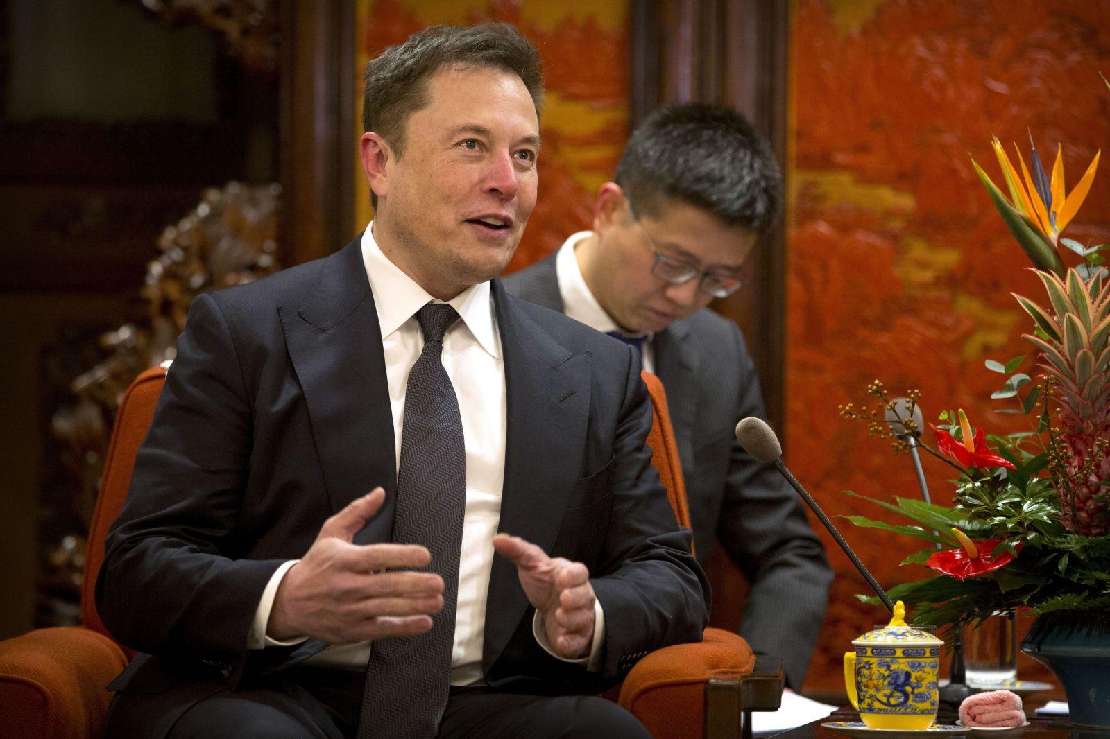 Majetky najbohatších ľudí sveta stále rastú. Jeff Bezos aj Elon Musk pokorili nové hranice