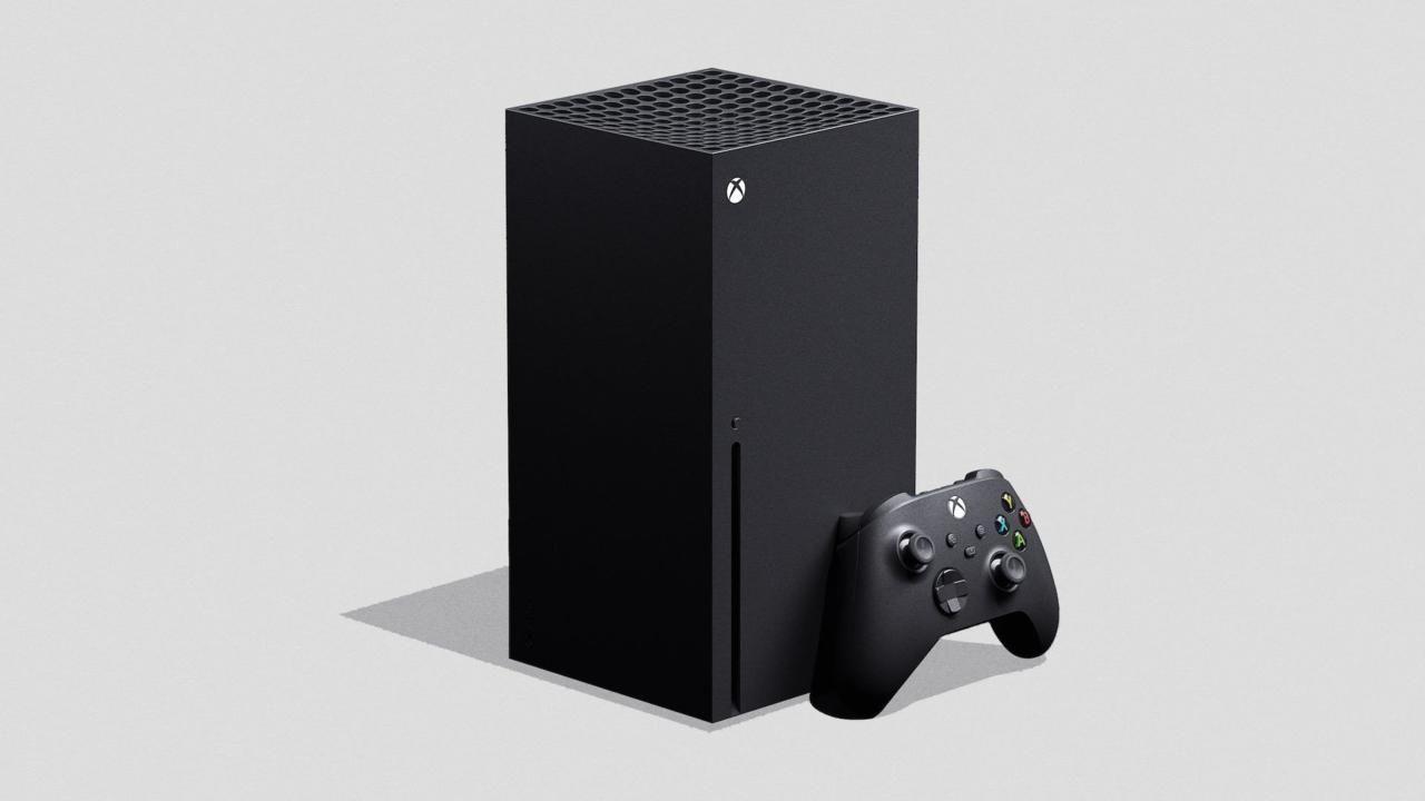 Xbox Series X a PlayStation 5: zahráš si nové hry aj na súčasnej generácii konzol?