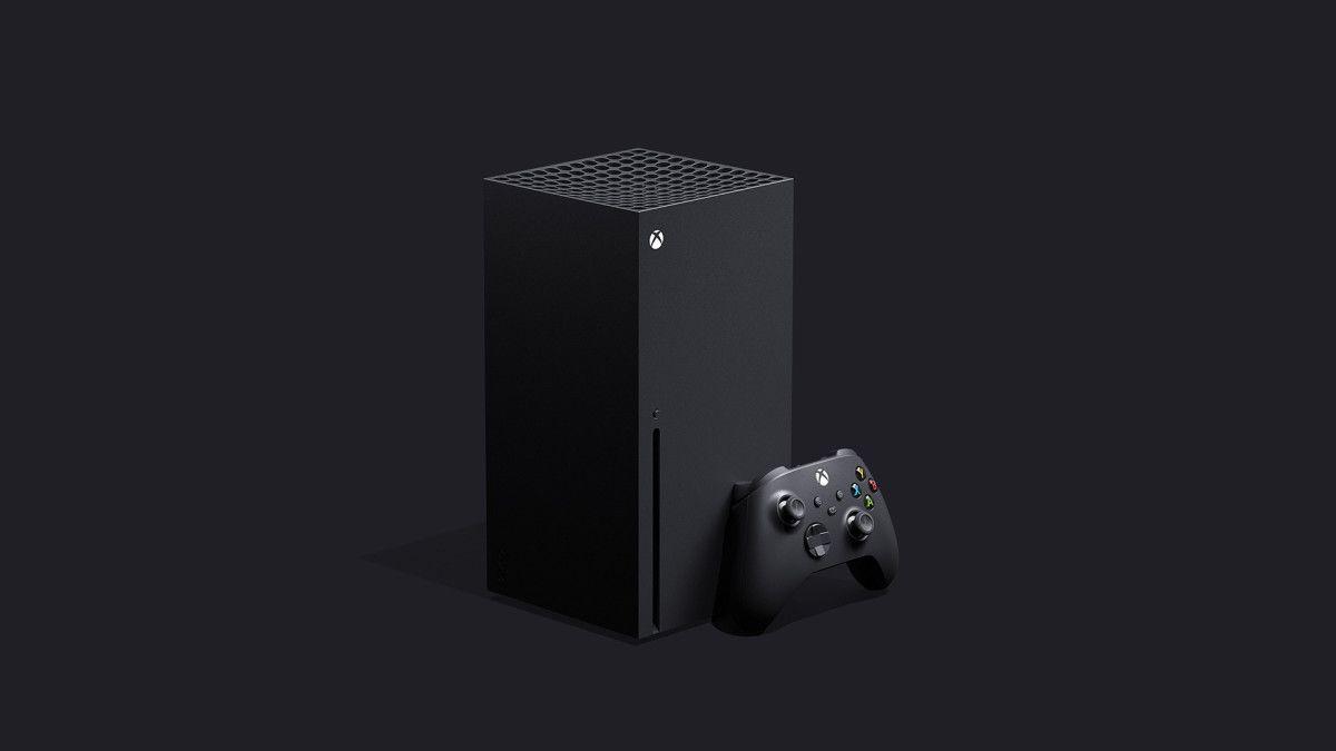 Nové konzoly Xbox Series X a PlayStation 5 prinesú veľa výkonu. Podobné PC by ťa vraj vyšlo na minimálne 1 300 eur