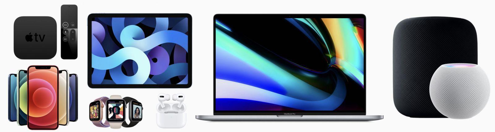 Počítač za niečo vyše tisícku, hodinky za 300 a prekvapenie tohto roka za 99 eur. Apple už nie je len predraženou značkou