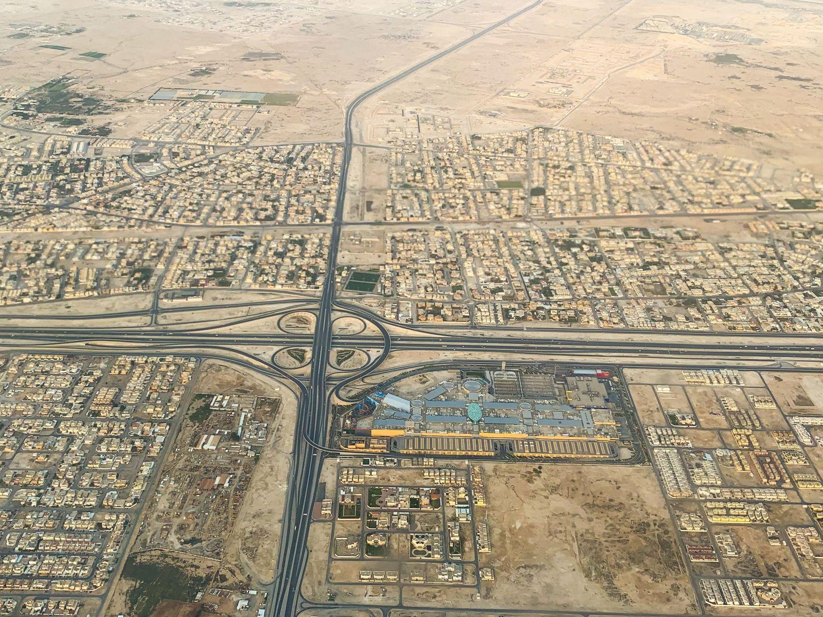 Zašiel už Katar priďaleko? Klimatizuje už aj otvorené priestranstvá a štadióny