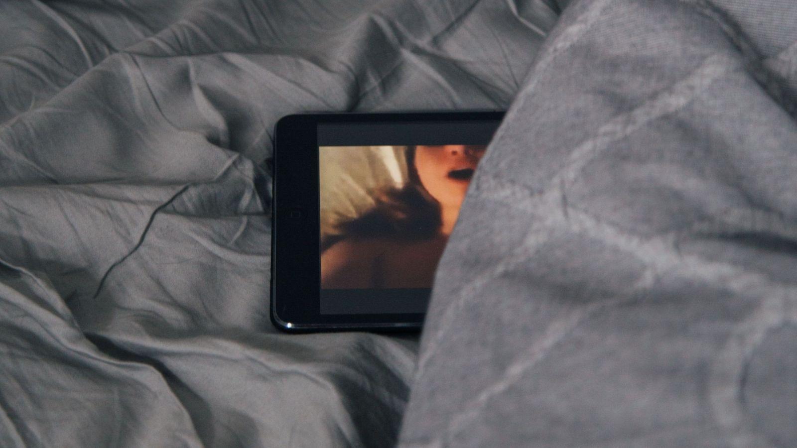 pestúnky sex videá