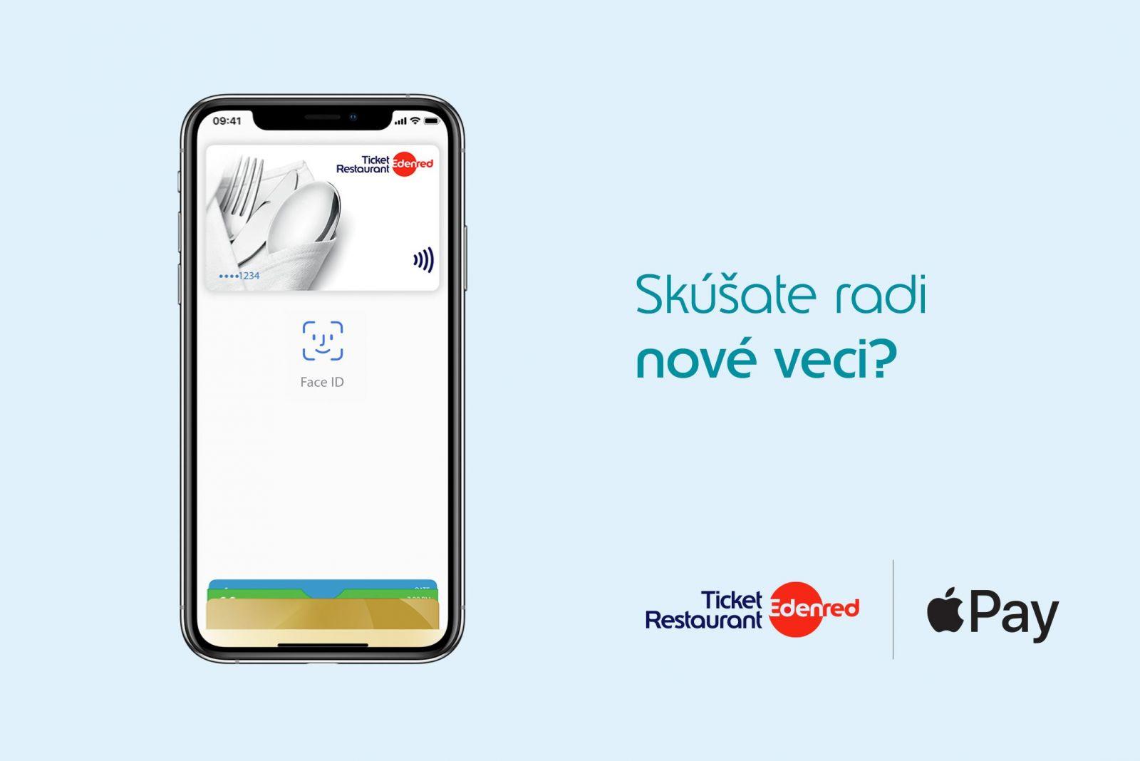 Slovensko patrí medzi lídrov voblasti využívania špičkových platobných technológií. Mobilom alebo hodinkami už môžeme platiť aj z