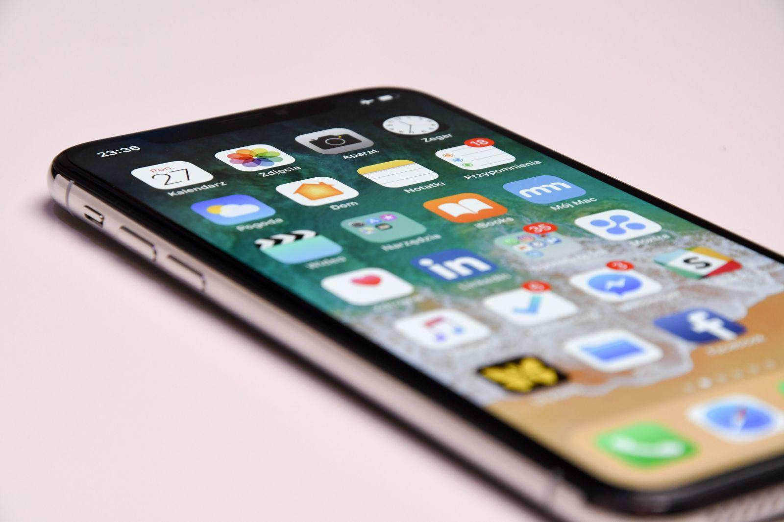 Google zverejnilo šesť závažných bezpečnostných problémov v aplikácii od Apple