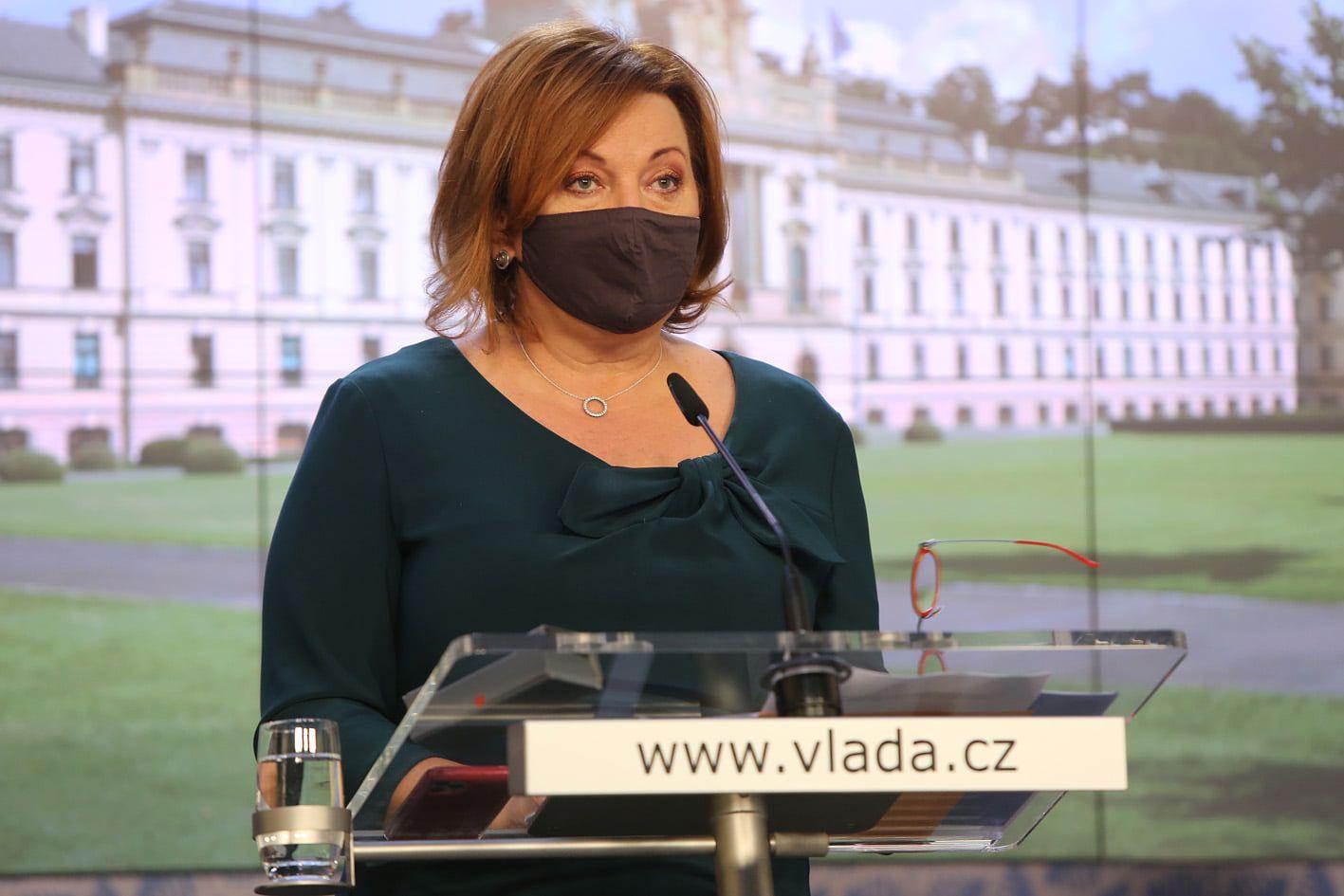 Umělci zasažení koronavirovou krizí dostanou od státu 60 000 korun, pomoc se chystá i pro další odvětví