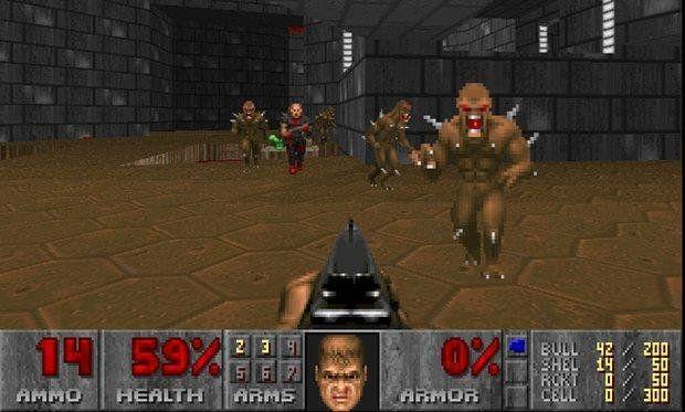 Zahraj si v karanténě těchto 10 nostalgických her
