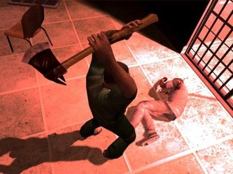 50 odstínů krve: Zahraj si tyto hry, které byly v různých zemích cenzurovány nebo úplně zakázány