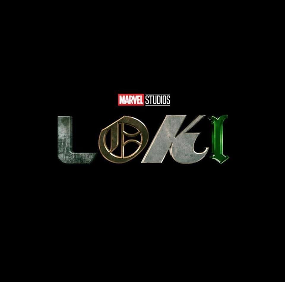 Bez MCU seriálov na Disney+ úplne nepochopíš filmy. Minisérie Loki a Scarlet Witch priamo nadviažu na Doctor Strange 2
